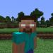 Minecraftマルチサーバー運用する時のレンタルサーバー比較してみた