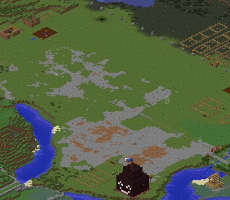 【Minecraft】サーバーの立て方をわかり ...